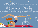Decleor Ultimate Body